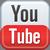 HiTech.Expert на YouTube