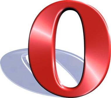 opera11