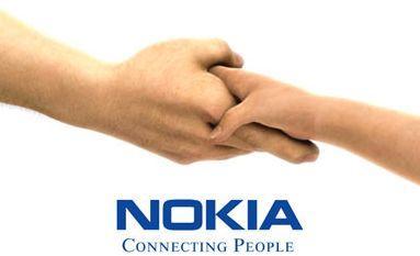 http://expert.com.ua/wp-content/uploads/2009/02/nokia_logo.jpg