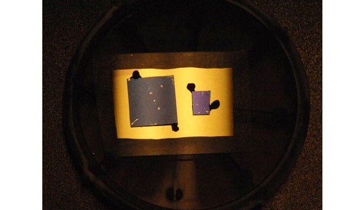3-25-09-mit-graphene-chip