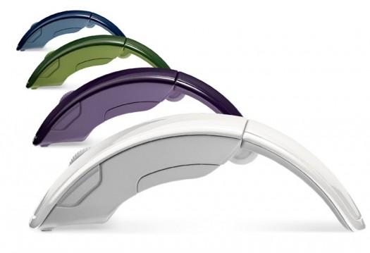 arc-mouse-colors-microsoft