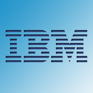 ibm-logo-big-blue2