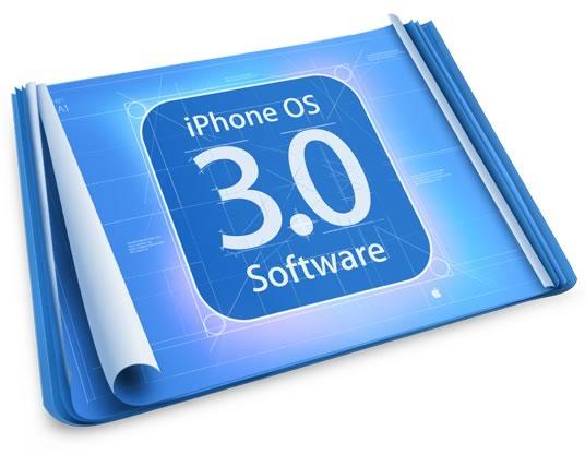 iphone-3-new-12