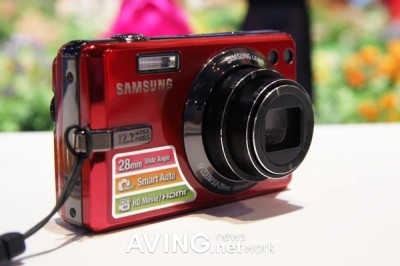 samsung-sl820