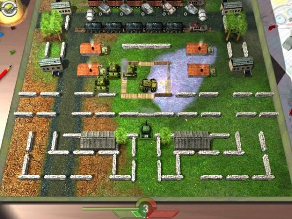 tanks-screenshot2