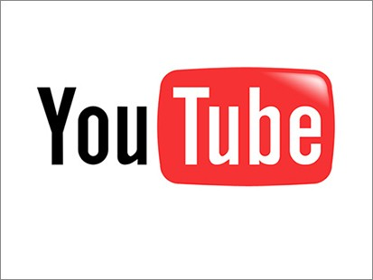 youtube_logo1