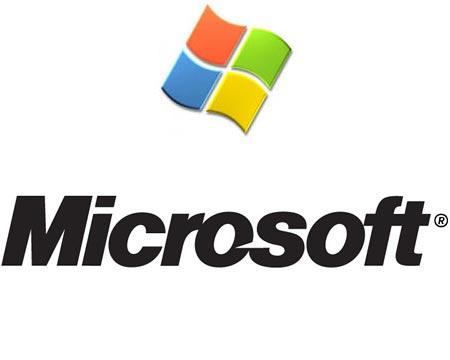 microsoft_logo3