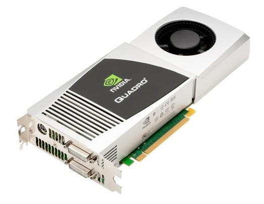 nvidia-fx4800-04-20-09