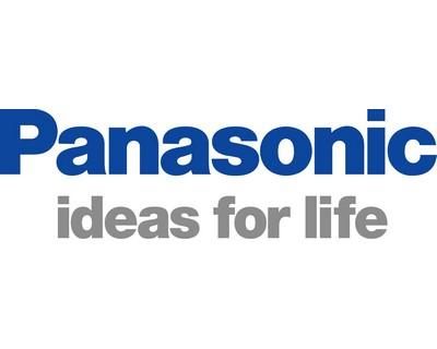1233939515_panasonic_logo