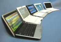 netbooks1
