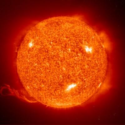 sun_fire