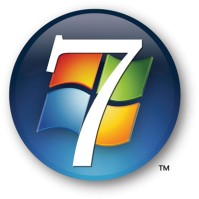 windows_71