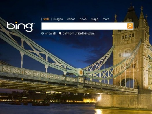 bing_towerbridge-728-75