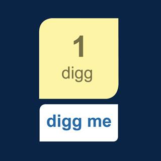 digg-m-l