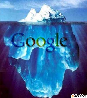 google-ocean