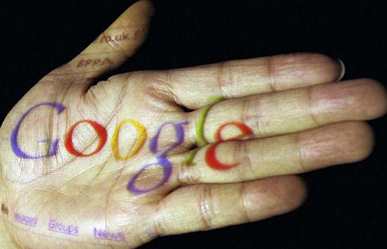 Google сложно будет избежать штрафа — эксперт