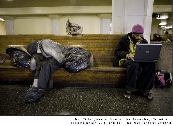 homeless-internet-1