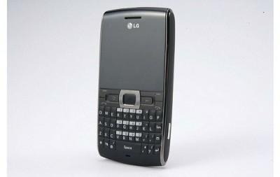lggw550-lg