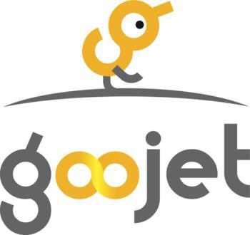 logo_goojet_2007