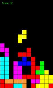 tetris_scr-183x300