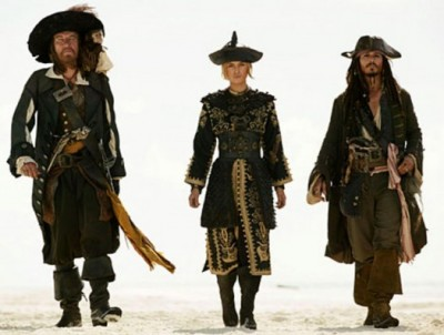 pirates-of-the-caribbean-grouop-728-75