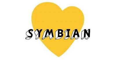 symbianlogo-728-75