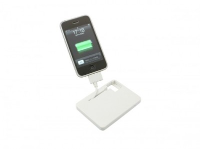 1420_iphone_emergency_charger_1gif