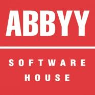 abbyy-logo