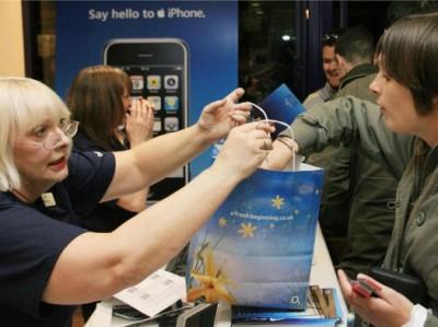 apple-iphone-launch-bath-13-728-75