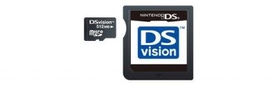 dsvision-adapter-218-85