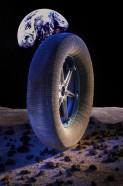 moon-wheel2