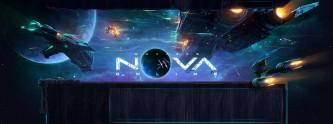 nova-online