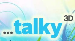 talky3d-logo
