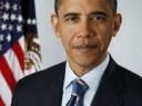 157062-obama_portrait_180