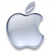 apple_big