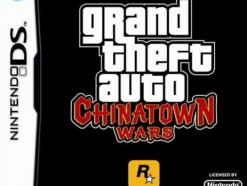 grand-theft-auto-chinatown-wars-728-75