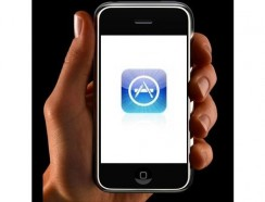 iphone-app-store2