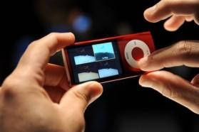 ipod-new-nano-5g-600x399