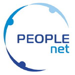 peoplenet2