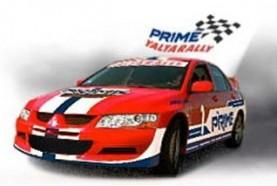 prime_yalta_rally_2009