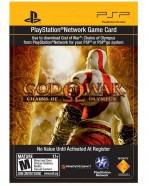 pspgamecard-lg