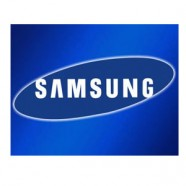 samsung-electronics-to-release-40-nm-memory-cards-soon-2