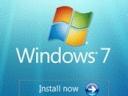 170512-windows7_original1