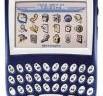 blackberry6230