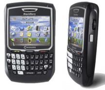 blackberry_8700g