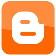 blogger-small