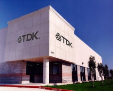 ea-building-with-tdk-logo