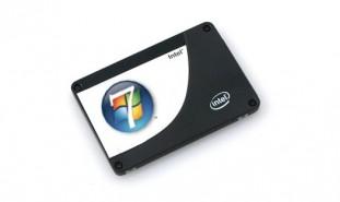 intel-ssd-drive_633706555669625130