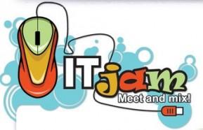 it-jam