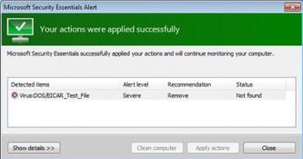 microsoft_security_essentials_alert